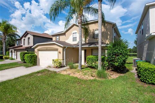 Photo of 13239 OULTON CIRCLE, ORLANDO, FL 32832 (MLS # O5957683)