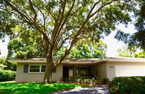 Photo of 1709 CYPRESS AVENUE, BELLEAIR, FL 33756 (MLS # U8052689)