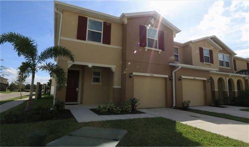 Photo of 5100 KILLARNEY WAY, KISSIMMEE, FL 34746 (MLS # O5909710)