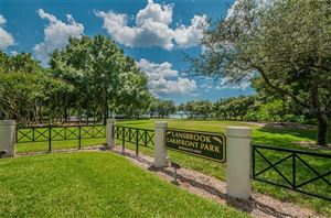 Tiny photo for 4756 HIGHGATE BOULEVARD, PALM HARBOR, FL 34685 (MLS # U8054711)