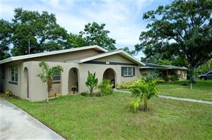 Tiny photo for 316 HILLTOP AVENUE N, CLEARWATER, FL 33755 (MLS # U8055711)