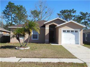 Photo of 2113 HANNAH LN, ORLANDO, FL 32826 (MLS # O5559720)