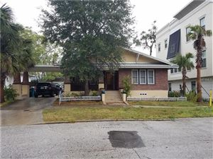 Photo of 609 E JACKSON ST, ORLANDO, FL 32801 (MLS # O5553736)
