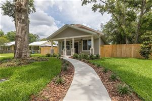 Photo of 5010 9TH ST, ZEPHYRHILLS, FL 33542 (MLS # W7631751)