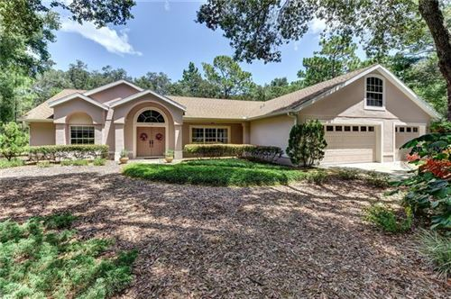 Photo of 1481 ROCKINGHAM LANE, DELAND, FL 32724 (MLS # V4914790)