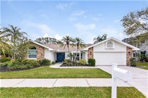 Photo of 1029 WYNDHAM WAY, SAFETY HARBOR, FL 34695 (MLS # T3137823)
