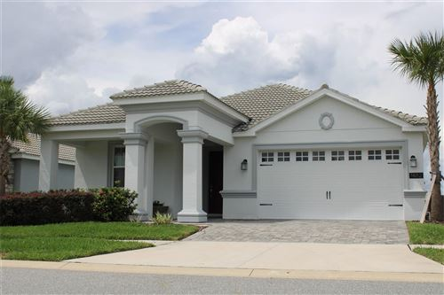 Photo of DAVENPORT, FL 33896 (MLS # S5053824)
