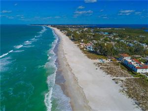 Photo of 2700 GULF DRIVE #102, HOLMES BEACH, FL 34217 (MLS # A4436830)