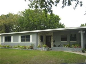 Photo of 2101 EDWIN BLVD, WINTER PARK, FL 32792 (MLS # O5557841)