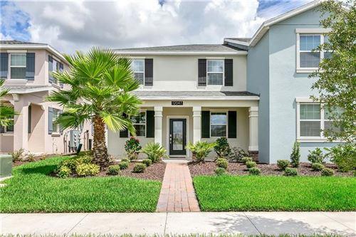 Photo of 12047 PROLOGUE AVENUE, ORLANDO, FL 32832 (MLS # O5891842)