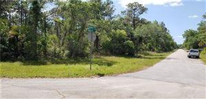 Photo of 1097 BEACH STREET, PORT CHARLOTTE, FL 33953 (MLS # C7413844)