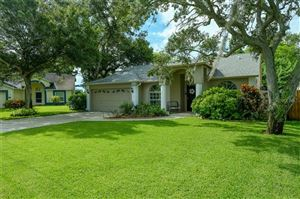 Tiny photo for 2525 SOUTHERN OAK CIRCLE, CLEARWATER, FL 33764 (MLS # U8054844)