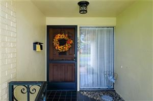 Tiny photo for 1609 KARLYN DRIVE, CLEARWATER, FL 33755 (MLS # U8054860)