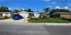Photo of 1151 DARTMOUTH DRIVE, HOLIDAY, FL 34691 (MLS # A4438874)