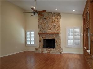 Tiny photo for 1365 WESTLAKE BOULEVARD #., PALM HARBOR, FL 34683 (MLS # U8047881)