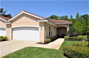 Photo of 32 MERIDIAN DRIVE, SAFETY HARBOR, FL 34695 (MLS # U8040885)