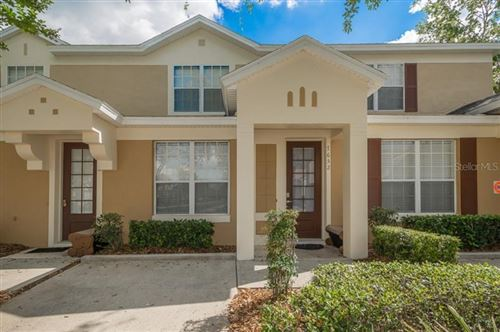 Photo of 7652 SIR KAUFMANN COURT, KISSIMMEE, FL 34747 (MLS # O5840892)