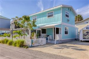 Photo of 120 93RD AVENUE, TREASURE ISLAND, FL 33706 (MLS # U8034901)