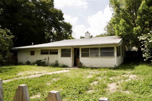 Photo of 413 E KENTUCKY AVENUE, DELAND, FL 32724 (MLS # V4918909)