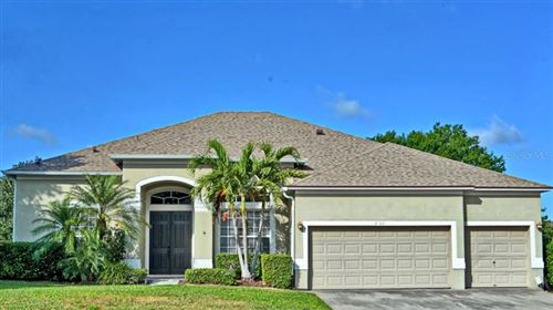 Photo of 2104 WINTERMERE POINTE DRIVE, WINTER GARDEN, FL 34787 (MLS # O5851912)