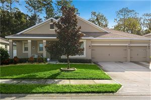 Photo of 210 WELLINGTON WOODS AVENUE, DELAND, FL 32724 (MLS # O5819914)