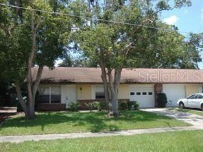 Photo of 920 HARTFORD DRIVE, DELAND, FL 32724 (MLS # V4918919)
