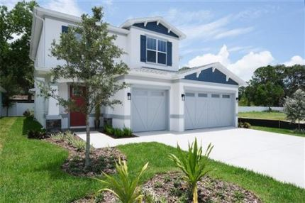 Tiny photo for 2091 PARAGON CIRCLE E, CLEARWATER, FL 33755 (MLS # U8074923)