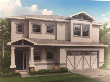 Tiny photo for 2085 PARAGON CIRCLE E, CLEARWATER, FL 33755 (MLS # U8074928)