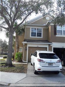 Photo of 2864 POLANA ST #101, ORLANDO, FL 32835 (MLS # O5561933)