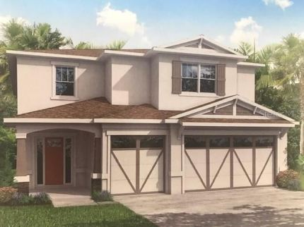 Photo for 2079 PARAGON CIRCLE E, CLEARWATER, FL 33755 (MLS # U8074935)