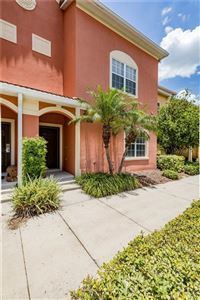 Photo of 8957 CANDY PALM ROAD, KISSIMMEE, FL 34747 (MLS # O5794940)