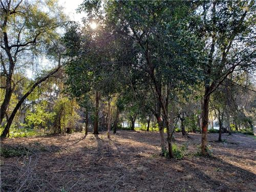 Photo of PERIWINKLE, DELAND, FL 32724 (MLS # V4917941)