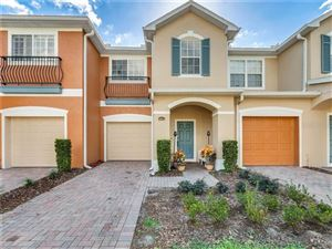 Photo of 10416 PARK COMMONS DRIVE, ORLANDO, FL 32832 (MLS # O5805947)