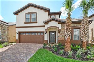 Photo of 8873 QIN LOOP, KISSIMMEE, FL 34747 (MLS # S5008950)