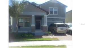 Photo of WINTER GARDEN, FL 34787 (MLS # O5555979)