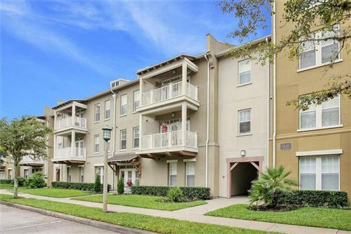 Photo of 1210 IRONSMITH DRIVE #209, CELEBRATION, FL 34747 (MLS # S5027981)