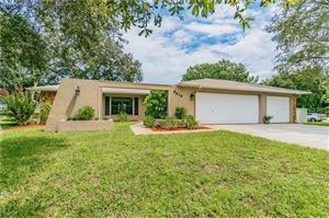 Photo of 9639 ALVERNON DRIVE, NEW PORT RICHEY, FL 34655 (MLS # T3192986)