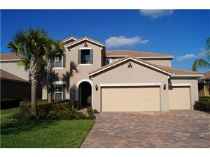 Photo of 12067 AUTUMN FERN LN, ORLANDO, FL 32827 (MLS # O5542988)