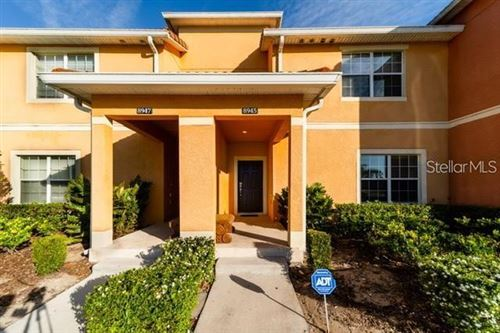 Photo of 8945 CANDY PALM ROAD, KISSIMMEE, FL 34747 (MLS # O5891989)