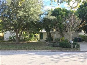 Photo of 505 69TH STREET, HOLMES BEACH, FL 34217 (MLS # A4421998)