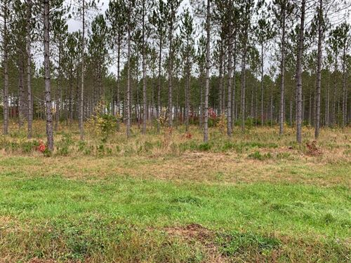 Photo of xxx Cathedral Pines Dr Tract B, Sturgeon Lake, MN 55783 (MLS # 5321029)