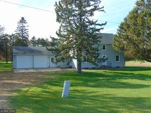 Photo of 31355 MN HWY 24, Litchfield, MN 55355 (MLS # 5322144)