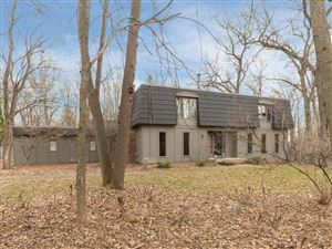 Photo of 1417 28th Street SW, Rochester, MN 55902 (MLS # 5220149)