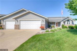 Photo of 2004 Westwood Drive, Faribault, MN 55021 (MLS # 5267230)