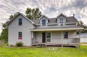 Photo of 2130 County Road C, New Richmond, WI 54017 (MLS # 5281429)