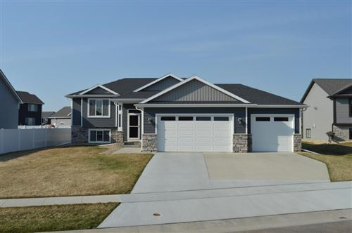 Photo of 1929 Esther Lane SW, Rochester, MN 55902 (MLS # 5549604)
