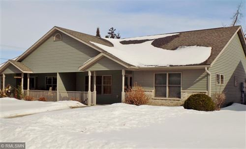 Photo of 335 Central Avenue, Zumbrota, MN 55992 (MLS # 5489867)