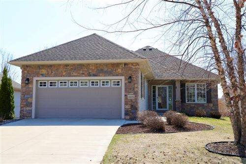 Photo of 1616 Independence Drive, Northfield, MN 55057 (MLS # 5489878)