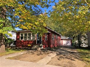 Photo of 712 Bridge Avenue, Albert Lea, MN 56007 (MLS # 5321986)