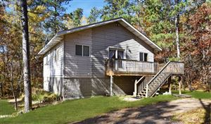 Photo of 7785 Pueblo Circle, Breezy Point, MN 56472 (MLS # 5320992)